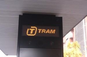 tram-1024x682